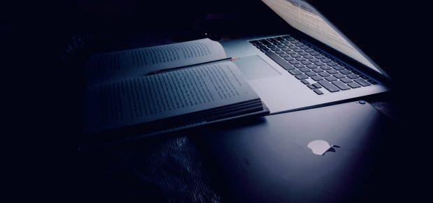 A MOKK és a Wolters Kluwer tovább erősíti a közjegyzők munkáját támogató, digitális jogi adatbázis-szolgáltatás megoldásait – (X)