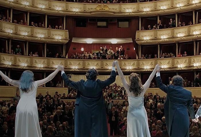 Bécsi Állami Operaház