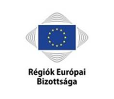Ambiciózus gazdaságélénkítésre biztatják a tagállamokat a regionális vezetők
