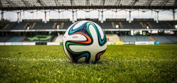 Akár 70%-kal is csökkenhet a futballisták fizetése