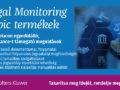 Változásfigyeltetés és Legal Monitoring: egy régi-új ismerős