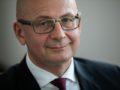 20 millió forint eljárási bírság az RTL-nek