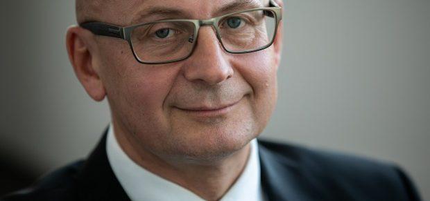 A Wish piacterét vizsgálja a magyar versenyhatóság
