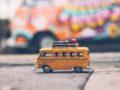 Veszélyhelyzet – további enyhítések Budapesten és a szabadtéri rendezvények vonatkozásában, az utazási szerződés szabályai