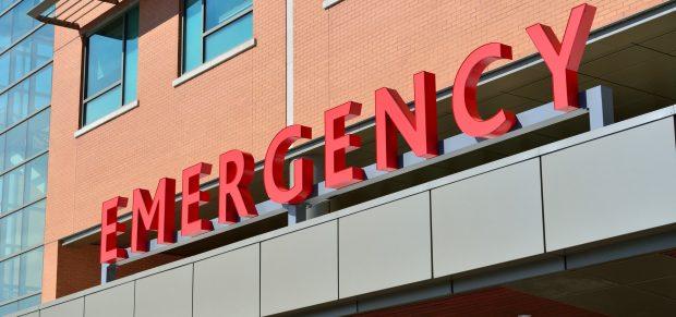 Egészségügyi válsághelyzet – járványkezelés a rendkívüli jogrend megszűnését követően
