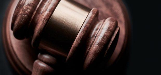 Veszélyhelyzet – június 1-től számos változás jön a bírósági eljárásokban és a büntetés-végrehajtásban
