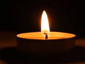 Elhunyt dr. Szabó Marianna, egykori munkatársunk