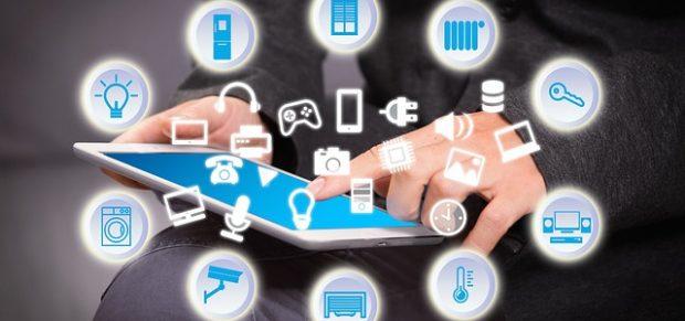 Mobilszolgáltatókat vizsgál a GVH