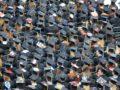 Nem diszkrimináció, ha a magyaroknak nehezebb az érettségi