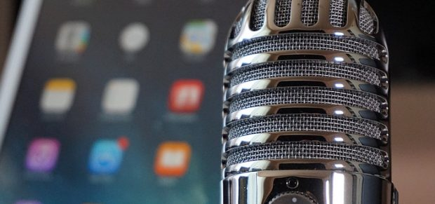 Podcastsorozat a jogállamiságról