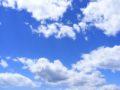 A felhőalapú szolgáltatások adatvédelmi kockázatai