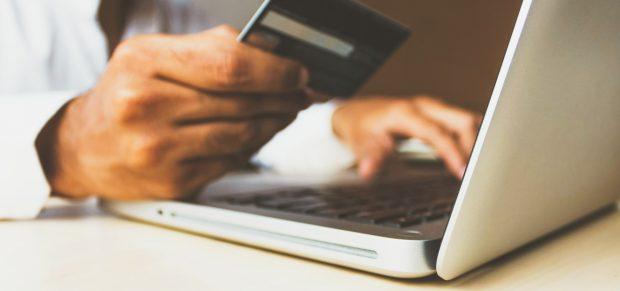 Átmeneti időszak – Foglalkoztatási kedvezmények, keresetpótló juttatás és SZÉP kártya