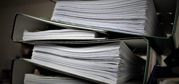 A kartotékon innen és túl  – az ügyvédi adminisztráció új dimenziója