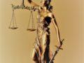 Az uniós igazságügyi rendszerek korszerűsítése