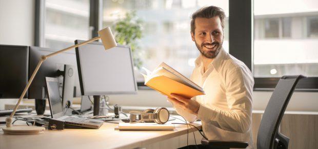 Átmeneti időszak – Eltérő foglalkoztatási szabályok különböző foglalkoztatási formákban