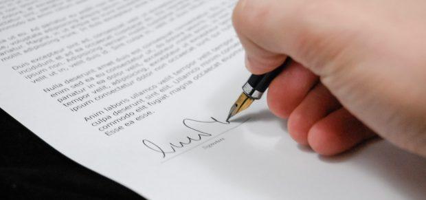 A szerzői vagyoni jogok öröklése