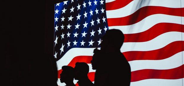 Hogyan változhat meg az amerikai elnökválasztás után az USA és az EU kapcsolata?