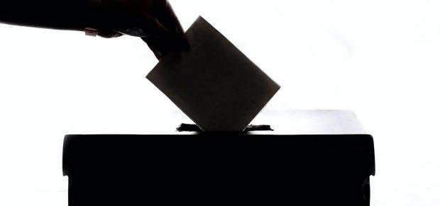 Elfogadta az Országgyűlés a választási szabályok módosítását