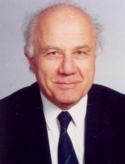 Dr. Vékás Lajos