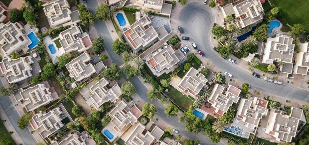 Ingatlanjog II. – Az ingatlanügyi hatóság vizsgálatának keretei