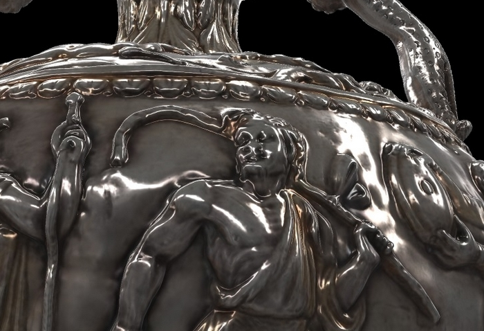Magyar Nemzeti Múzeum online kiállításai 2021
