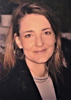 Kertész Judit Baker McKenzie