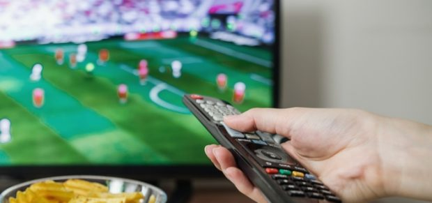 EUB-döntés a regionális televíziós reklámokról