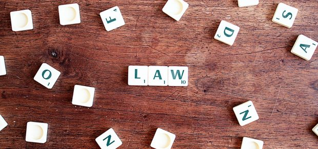 Előadóink a korlátozott precedensrendszerről II.