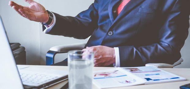 Reorganizációs eljárás a fenyegető fizetésképtelenségben lévő vállalkozásoknak