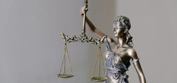 Korlátozott precedensrendszer – Előadóinkat kérdeztük I.