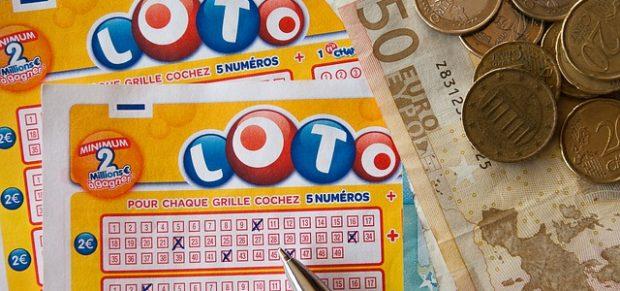 A határmenti szerencsejáték és a vállalkozás szabadsága