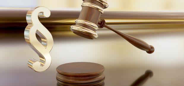A jogegység érdekében a bíró és a jogalkotó is fontos szereplő – Prof. Dr. Trócsányi László a korlátozott precedensrendszerről
