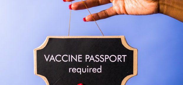 A vakcinaigazolvány adatvédelmi aggályai