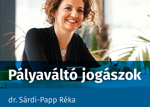 dr. Sárdi-Papp Réka
