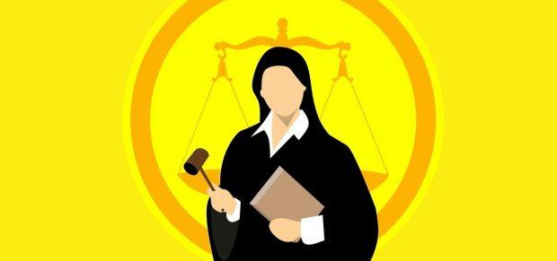 Egyre fontosabbak az analitikai készségek, a jogi kutatás, és az újfajta döntéskeresési módok használata a korlátozott precedensrendszer bevezetésével