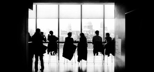 Újra tarthatóak személyes jelenléttel taggyűlések, közgyűlések, küldöttgyűlések