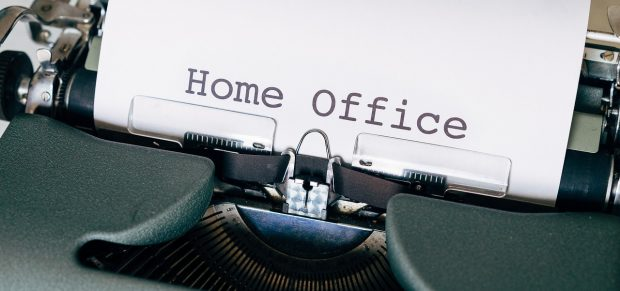 Új home office szabályok júliustól