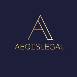 Aegis Legal